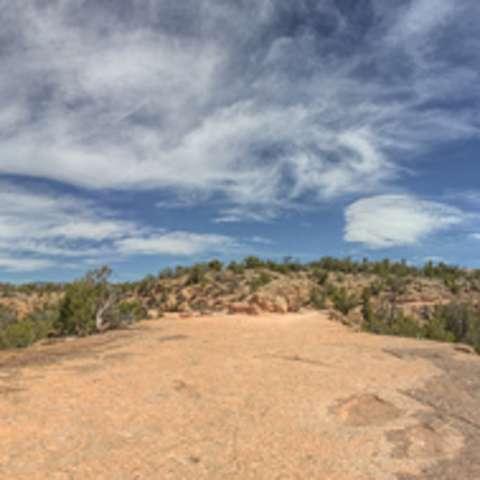 the 20 best campgrounds near khaya jabula ranch, new