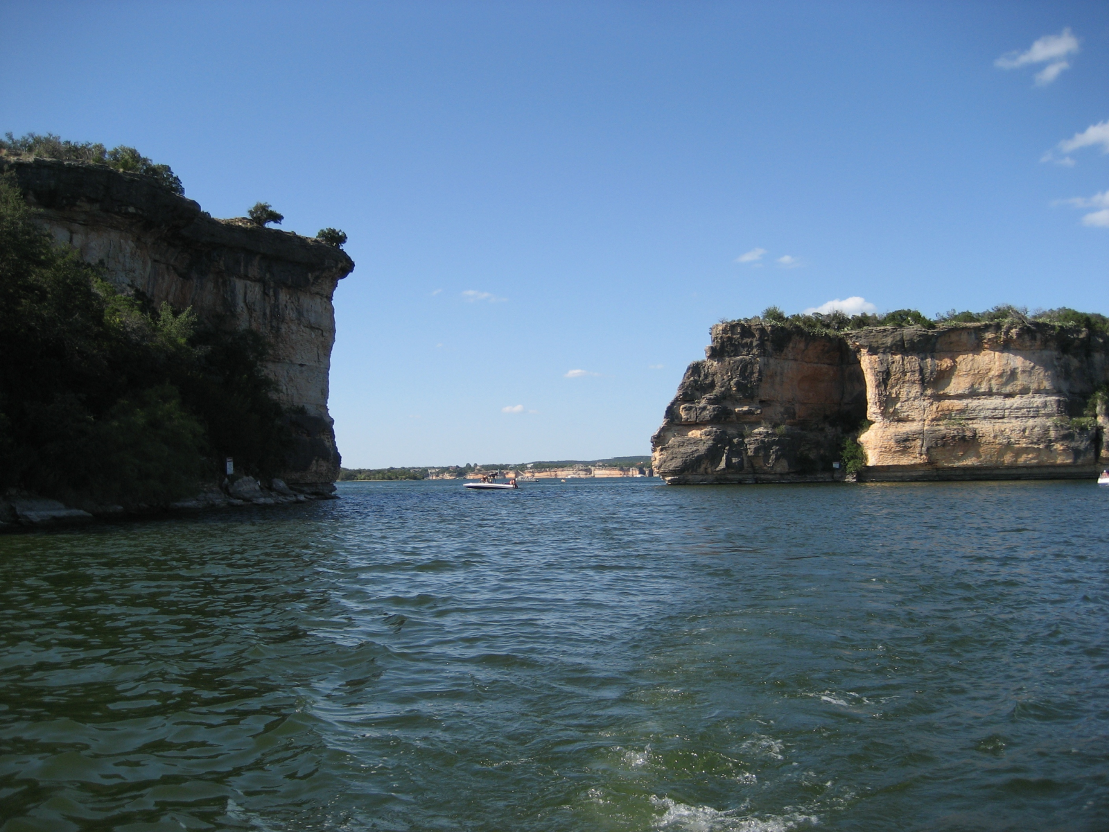 Port Manteaux Word Maker - OneLook Dictionary Search Possum kingdom lake hells gate pictures