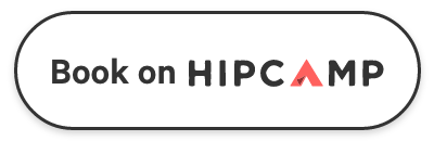Book on Hipcamp