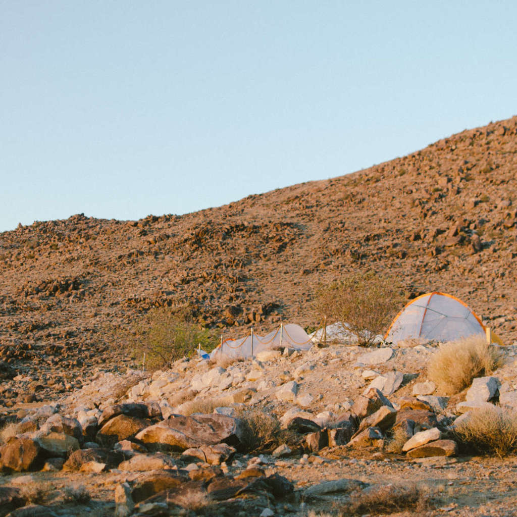 5 desert oases perfect for fall camping in california hipcamp journal