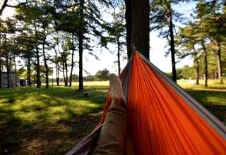 Pine Ridge Campground