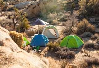 Camp Nylen