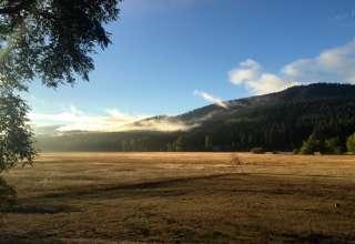 White Owl Ranch, Cle Elum