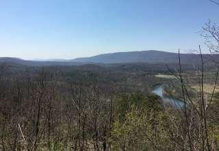 South Potomac Valley