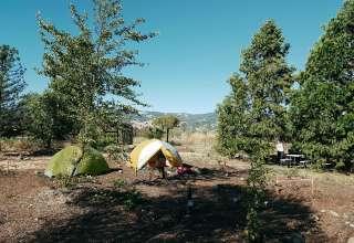 Solar Living Center