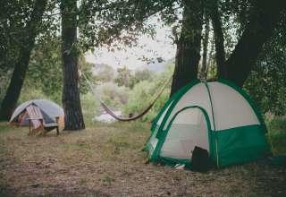 Rancho LoveJoyPeace