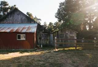 The 3 G Familia Farm