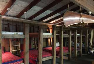 Camp Declan