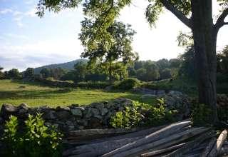 Rappahannock Farmstay