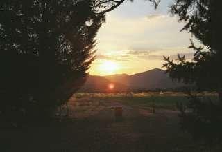 Sis Q Ranch