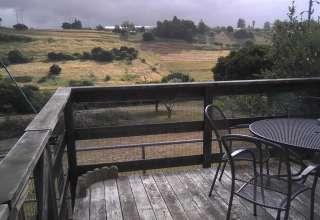 City Limits Ranch