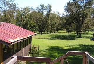 Mockingbird Hill Farm
