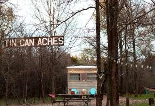 Tin Can Acres