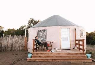 Khaya Jabula Ranch
