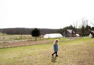 Willoway Farm