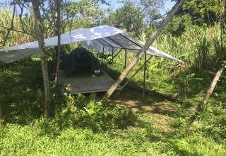Iolani Farm