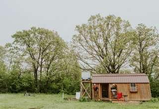 Dockley Ranch