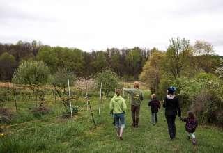 Gaea Farm