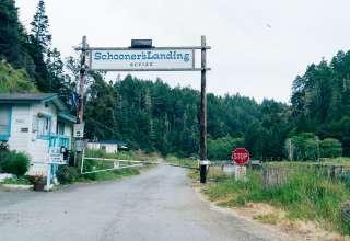Schooners Landing, Selkie Cove