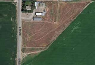 Gene R.'s Farm