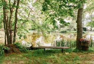 Wild Duck Campground