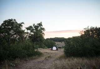 Blue Mountain Peak Ranch