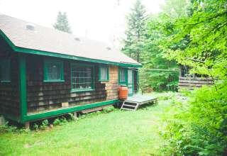 Forest Echo Farm