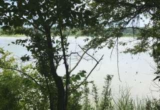River Tent Camp