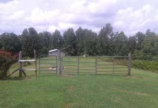 High Polish Studio and Farm