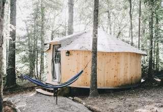 Sebastian Springs Retreat