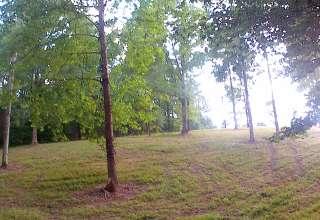 Thorny Creek Hideaway