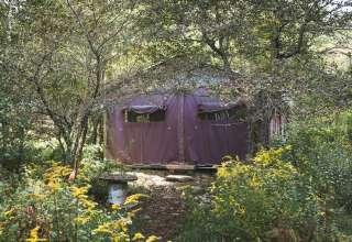 Stony Creek Farmstead
