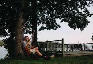 Honeoye Lakeside Camping