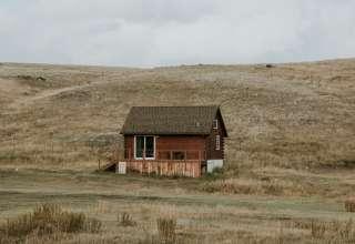 Borderlands Ranch