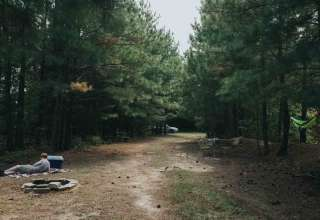 The Draper Property