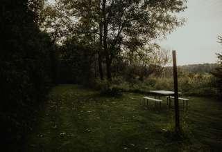 Stonebird Farm Camp