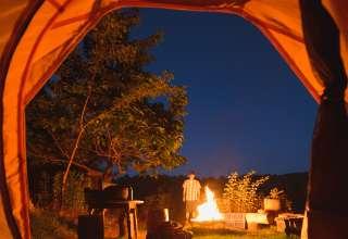 Camp Lazuli