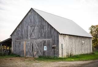 Thornhill Farm
