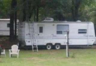 Camp DuckPond