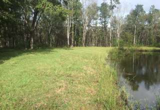 Beaver Dam Farms
