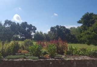 Ozark Herbal Sanctuary