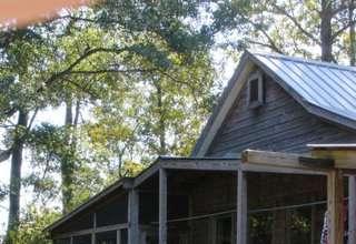 Jackson Farm Guest House