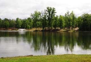 Bennett Cove
