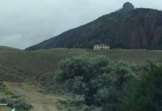 Abi H.'s Land