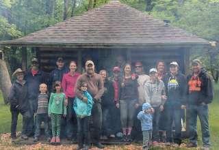 Heritage Family Farm