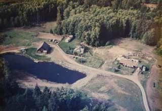 Epona Horse Park