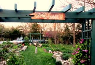 Dream Meadows Garden