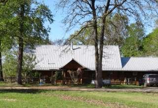 Rafter G Ranch