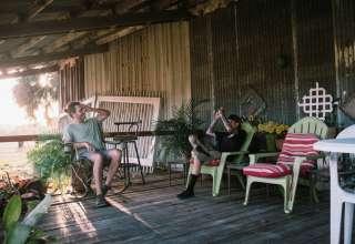 Ashby Acres Farm