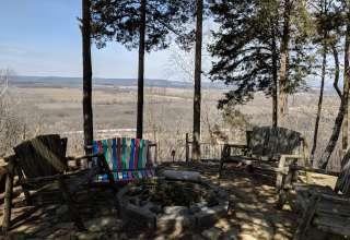 Camp Cedar Hills